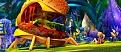 Klicke auf die Grafik für eine größere Ansicht  Name:hamburger spinne.jpg Hits:34 Größe:209,8 KB ID:1063