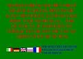 Klicke auf die Grafik für eine größere Ansicht  Name:wir sprechen deutsche.jpg Hits:19 Größe:42,2 KB ID:1152
