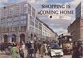 Klicke auf die Grafik für eine größere Ansicht  Name:shopping is coming home.jpg Hits:381 Größe:413,4 KB ID:2271