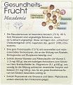 Klicke auf die Grafik für eine größere Ansicht  Name:macadamia gesf 0002.jpg Hits:5 Größe:482,7 KB ID:2663