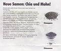 Klicke auf die Grafik für eine größere Ansicht  Name:samen chia + mohn.jpg Hits:4 Größe:309,5 KB ID:2705