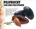 Klicke auf die Grafik für eine größere Ansicht  Name:pilifrucht sgp.jpg Hits:3 Größe:57,9 KB ID:2711