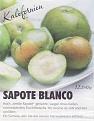 Klicke auf die Grafik für eine größere Ansicht  Name:sapote blanco0001.JPG Hits:8 Größe:398,2 KB ID:2716