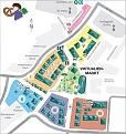 Klicke auf die Grafik für eine größere Ansicht  Name:plan_viktualienmarkt.jpg Hits:51 Größe:130,2 KB ID:30