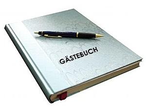 Klicke auf die Grafik für eine größere Ansicht  Name:rohkost-gaestebuch.jpg Hits:193 Größe:15,9 KB ID:351