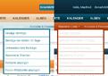 Klicke auf die Grafik für eine größere Ansicht  Name:ForumsStile.png Hits:4 Größe:31,4 KB ID:3505