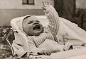 Klicke auf die Grafik für eine größere Ansicht  Name:Babylachen.jpg Hits:3 Größe:65,4 KB ID:3552