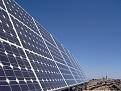 Klicke auf die Grafik für eine größere Ansicht  Name:Solar_Panels.jpg Hits:31 Größe:353,8 KB ID:909