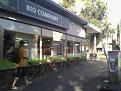 Klicke auf die Grafik für eine größere Ansicht  Name:w258_bio_company_3791.jpg Hits:481 Größe:12,1 KB ID:22