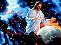 Klicke auf die Grafik für eine größere Ansicht  Name:salvation.jpg Hits:44 Größe:87,1 KB ID:293