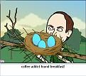 Klicke auf die Grafik für eine größere Ansicht  Name:breakfast.jpg Hits:203 Größe:103,7 KB ID:451