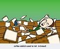 Klicke auf die Grafik für eine größere Ansicht  Name:coffee addict bred.jpg Hits:93 Größe:59,6 KB ID:462