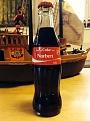 Klicke auf die Grafik für eine größere Ansicht  Name:cola.jpg Hits:143 Größe:146,8 KB ID:566