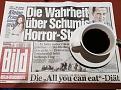Klicke auf die Grafik für eine größere Ansicht  Name:die Wahrheit über Schumis Horror-Sturz.jpg Hits:262 Größe:210,7 KB ID:603