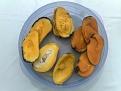Klicke auf die Grafik für eine größere Ansicht  Name:mangos-unreif-angegammelt-aufgeschnitten.jpg Hits:46 Größe:197,9 KB ID:125