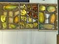 Klicke auf die Grafik für eine größere Ansicht  Name:Passion4Fruit-Lieferung-Bananen-Papaya-Mango-Ananas.jpg Hits:49 Größe:204,1 KB ID:144