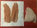 Klicke auf die Grafik für eine größere Ansicht  Name:saibling-schwertfisch.jpg Hits:46 Größe:120,9 KB ID:151