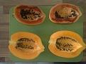 Klicke auf die Grafik für eine größere Ansicht  Name:Papaya-Red-Lady-Papaya-Ceylon.jpg Hits:33 Größe:123,0 KB ID:158