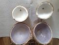 Klicke auf die Grafik für eine größere Ansicht  Name:Kokosnuss-Malediva-Fruchtfleisch-Trinkkokosnuss.jpg Hits:67 Größe:151,7 KB ID:160