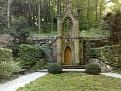 Klicke auf die Grafik für eine größere Ansicht  Name:Schlosspark-Unterleinleiter-4.jpg Hits:41 Größe:214,2 KB ID:163