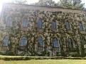 Klicke auf die Grafik für eine größere Ansicht  Name:Schlosspark-Unterleinleiter-1.jpg Hits:42 Größe:215,0 KB ID:164