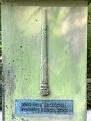 Klicke auf die Grafik für eine größere Ansicht  Name:Schlosspark-Unterleinleiter-2.jpg Hits:42 Größe:194,3 KB ID:168