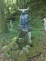 Klicke auf die Grafik für eine größere Ansicht  Name:Schlosspark-Unterleinleiter-8.jpg Hits:42 Größe:190,7 KB ID:169