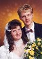 Klicke auf die Grafik für eine größere Ansicht  Name:Hochzeit Ralph.jpg Hits:51 Größe:426,9 KB ID:2380