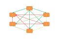 Klicke auf die Grafik für eine größere Ansicht  Name:LM-Kombinationen.png Hits:12 Größe:26,2 KB ID:3097