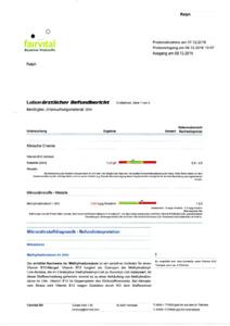 2015-12-07_B12-Test.pdf