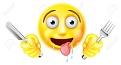 Klicke auf die Grafik für eine größere Ansicht  Name:48145660-Sehr-hungrig-hungern-Emoticon-emoji-Smiley-Zeichen-sabbern-und-halten-eine-Gabel-und-Me.jpg Hits:1 Größe:123,7 KB ID:3273