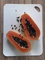 Klicke auf die Grafik für eine größere Ansicht  Name:Papaya-Pak-mai-rai.jpg Hits:58 Größe:147,1 KB ID:80