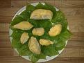 Klicke auf die Grafik für eine größere Ansicht  Name:Durian-Chanee-Lindenblätter.jpg Hits:71 Größe:202,9 KB ID:85
